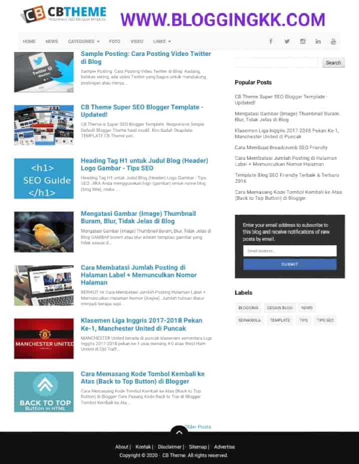 CBTHEME-Responsive-SEO-Friendly-Blogger-Template