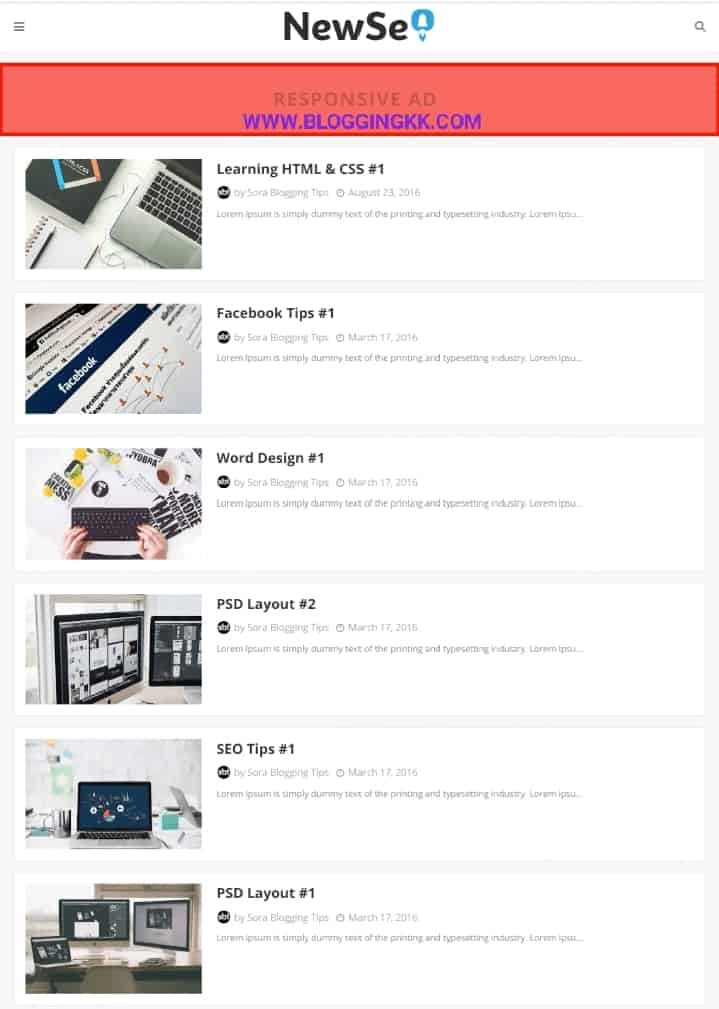 New-SEO-blogger-template