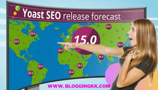 Free Download Yoast SEO Premium v15.2 Latest Version